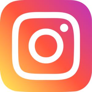 Sozialstation Die Brücke auf Instagram