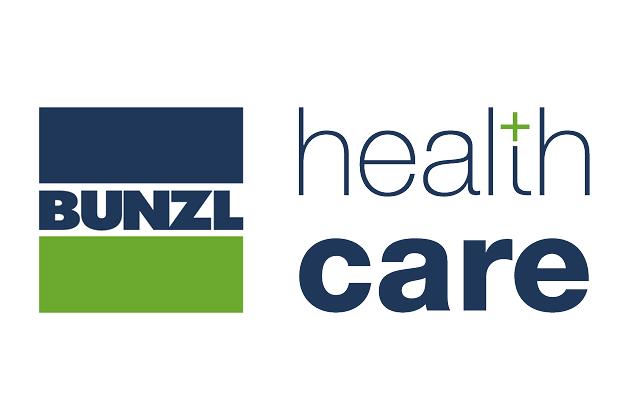 BUNZL Healthcare GmbH