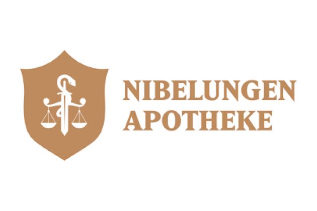 Nibelungen Apotheke