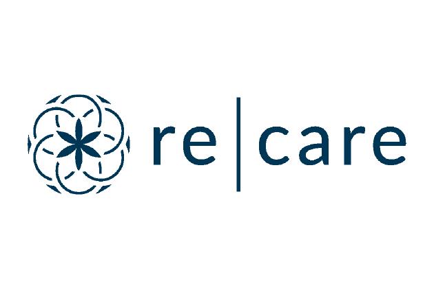 recare Deutschland GmbH