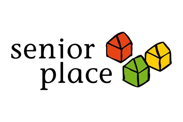 Seniorplace GmbH