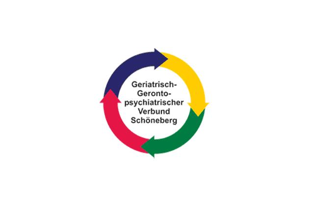 Geriatrisch-Gerontopsychiatrischer Verbund Schöneberg (GGVS)